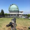 堂平山天文台