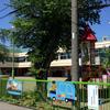 若葉台幼稚園