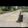 川の無い橋 権現堂橋
