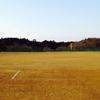 印旛ブラザーズ球場