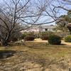 姫路城西の丸