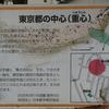 東京の中心