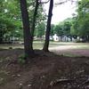 富士見近隣公園