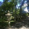 日光山温泉寺でゆったり