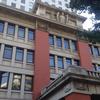 旧生糸検査所