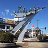 未来へ向かう米沢市の群像