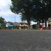 鳥井戸公園