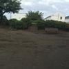 塚の上公園