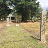村社白山神社