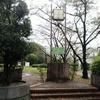 八潮親水公園(^_^)