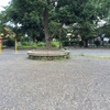 日野市の公園