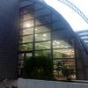 東板橋体育館