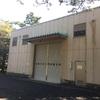 豊橋市防災用備蓄倉庫
