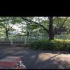 乙女橋公園