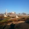 西部うぬき橋