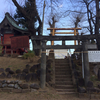 熊谷稲荷神社