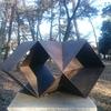「立方体D」