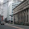 横浜海運の歴史を今に伝える