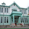 旧 栃木市役所