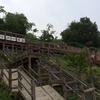 ガリバーの丘
