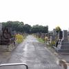 新美南吉のお墓