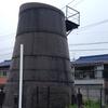 鋼製耐震煙突