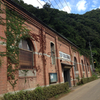 亀山発電所と洪水の記録