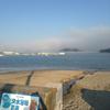 小田の浜海水浴場