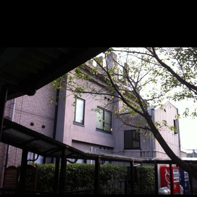 精光園第二病院