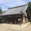 八幡町の八幡神社