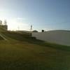 南吉文学の世界「新美南吉記念館」へようこそ