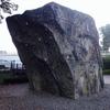 拝島ボルダー