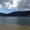 芦ノ湖あるあるネタ☆