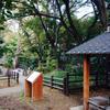小川水衛所跡