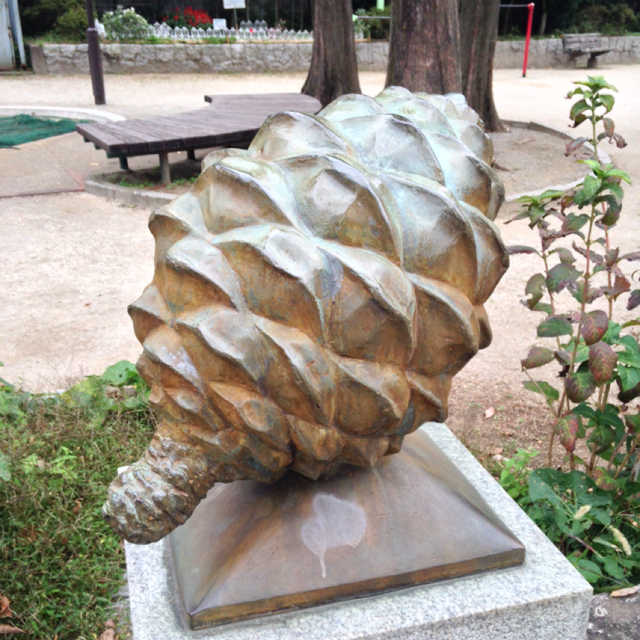 松ノ木公園