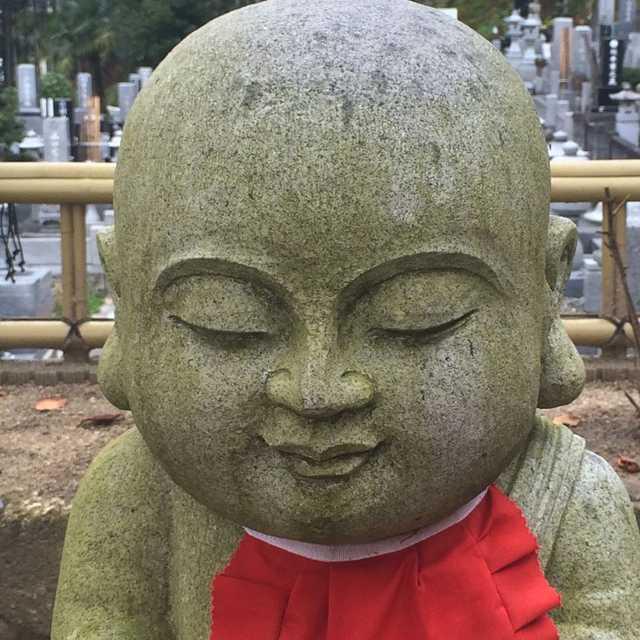 札所二十六番 万松山 円融寺