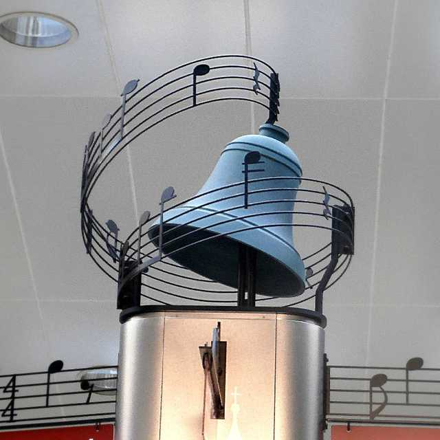 ザルツブルクの鐘