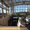 東戸塚駅から旧東海道