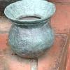 和泉式土器