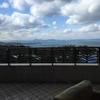 リゾートホテルオリビ