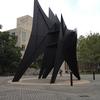 MITの彫刻