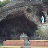 ルルドの洞窟