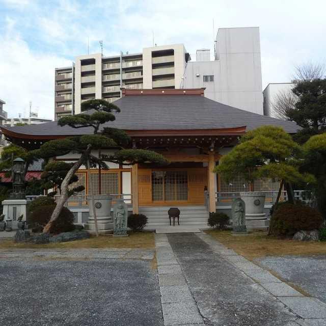 恵明寺 47