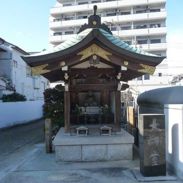 正覚寺 49
