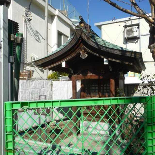 正福寺 86