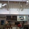 wifiも電源もあるカフェ