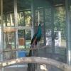 こんな所にミニ動物園が!