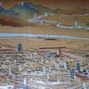 熊谷市鳥瞰図
