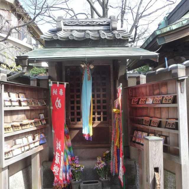 47 長円寺