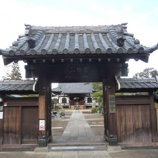 52 薬師寺